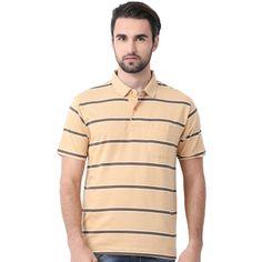 835390d6598 11 Best Men s Innerwear images