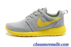 Vendre Pas Cher Chaussures nike roshe run id Femme F0020 En Ligne.