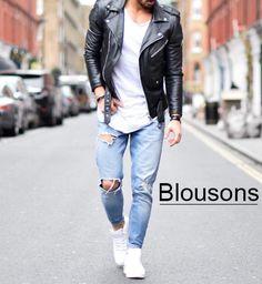 Pret a porter homme, vente en ligne de vetements homme - Jeans Industry (18) - Jeans Industry