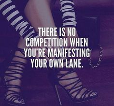 How to use empowerment to better your life Boss Lady Quotes, Babe Quotes, Queen Quotes, Attitude Quotes, Woman Quotes, Quotes To Live By, Funny Quotes, Sassy Quotes, Girly Quotes