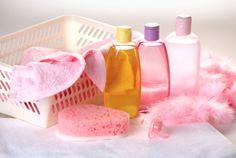 Baby Friendly Essential Oils - Bulk Apothecary Blog http://blog.bulkapothecary.com/baby-friendly-essential-oils/