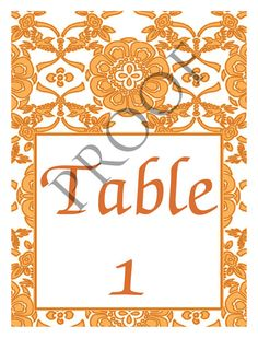 Items similar to Elegant Floral Damask Wedding Wine or Spirits Label Custom & Personalized Available on Etsy Wedding Wine Labels, Damask Wedding, Custom Labels, Kids Rugs, Elegant, Unique Jewelry, Colors, Handmade Gifts, Floral