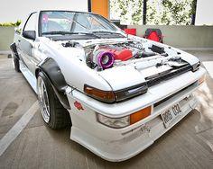 Toyota Cars, Toyota Supra, Rougue One, Corolla Toyota, Honda S2000, Honda Civic, Best Jdm Cars, Japanese Sports Cars, Street Racing Cars