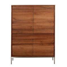 teak-essential-storage-cupboard-4-opening-doors