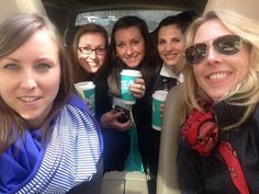 Heather smith-dacey road tripping with team homan in pei Curling Canada, Heather Smith, Amazing Women, Curls, Athlete, Road Trip, Sport, Beauty, Deporte