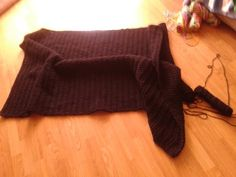 black apfghan blanket. Starting at $19 on Tophatter.com!