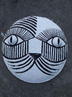 maschera gatto 6