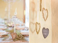 Find rustic wedding inspiration from this Handmade South African Rustic Wedding hosted at Die Akker in Pretoria. Rustic Wedding Colors, Rustic Wedding Inspiration, Rustic Wedding Centerpieces, Rustic Weddings, Wedding Table, Wedding Decorations, Wedding Ideas, Table Decorations, Wedding Confetti