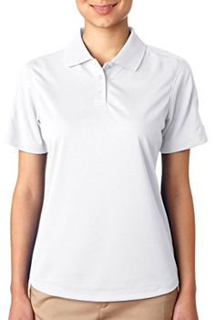 Men's Clothing Buy Cheap 2 Tommy Hilfiger Long Sleeve Striped Polos Mercerized Luxury Cotton Medium Colours Are Striking Polos