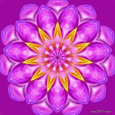 Healing+Mandalas   Healing and Health