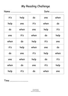 Real and Alien \'wh\' words-Phonics phase 5   Worksheets   Pinterest ...