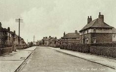 Lancashire, Irlam, Roscoe Road 1930's.jpg (800×499)