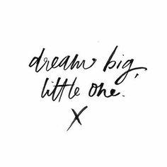 motivational quotes, empowering quotes, dream quotes, inspirational quotes