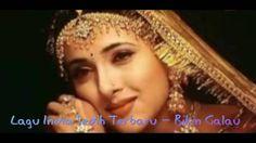 Lagu India Sedih & Romantis Terbaru ~ Bikin Galau Bulan Ini