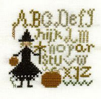 mary garry cross stitch | Yep I took another detour!!