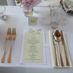 Přírodní svatba - Pavilon Grébovka - svatebnívýzdoba.cz Champagne, Tableware, Wedding, Pictures, Valentines Day Weddings, Dinnerware, Tablewares, Weddings, Dishes