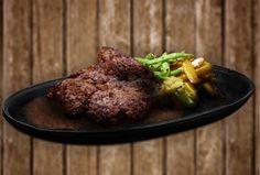 Steak Surabaya – Western and Javanis Steak