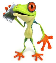 Cell Phones: Convenient Communication or Boiling Frog Effect?