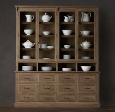 Hampton Bay Cambria Assembled 30x30x12 In Wall Kitchen Cabinet Harvest
