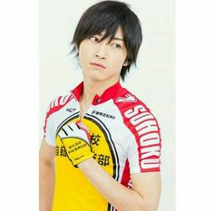 Kimura Tatsunari Tatsunari Kimura, Haikyuu Live Action, Stage Play, Kageyama, Pretty Boys, Crushes, Asia, Japanese, Actors