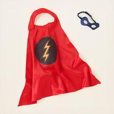 The+Children's+Place+-+Superhero+cape.jpg (1500×1500)