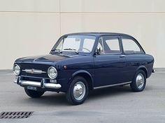 Fiat 850, Auto Retro, Retro Cars, Vintage Cars, Carros Mercedes Benz, Mercedes Benz Cars, Carros Retro, Fiat Cars, Porsche 912