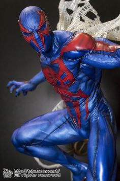 - to ho Miles Spiderman, Spiderman Art, Amazing Spiderman, Marvel And Dc Characters, Marvel Heroes, Anti Venom Marvel, Spaider Man, Batman Universe, Marvel Cosplay