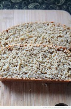 pain au son d'avoine1