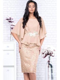 Peplum Dress, Shoulder Dress, Plus Size, Floral, Dresses, Products, Fashion, Vestidos, Moda