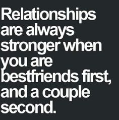 #Truth #foreals #thebetway #relationships #couple