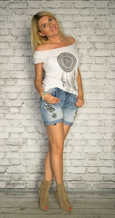 Photo Sessions, Denim Skirt, Skirts, Women, Fashion, Moda, Women's, La Mode, Jean Skirt