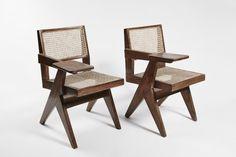 Image result for Pierre Jeanneret