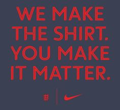 Valiant typeface for Nike England football kit by Fontsmith