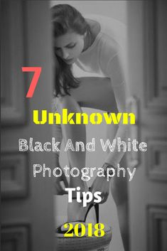 Learning Photography – Basics For All – photography venue Dslr Photography Tips, Landscape Photography Tips, Photography Tips For Beginners, Photography Lessons, Photography Backdrops, Photography Tutorials, Light Photography, Digital Photography, Amazing Photography