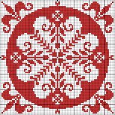 azulejo-71-4.png (300×300)