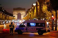 Parigi+in+ginocchio,+di+nuovo
