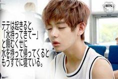 Just kim > Bangtan Boys > BTS > Bangtan > Army > > VkookShipper > Kim Taehyung > Taetae > BtsV > 4DAlien