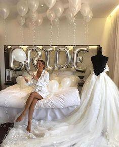 Wedding Goals, Wedding Pics, Wedding Day, Morning Of Wedding, Party Wedding, Wedding Bride, Lace Bride, Wedding Venues, Wedding Planning