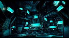 Unreal Engine Marketplace – Bundle 1 Feb 2016