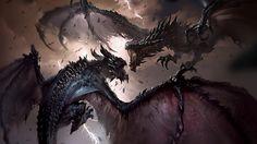Картинки по запросу Дикий дракон (Megaton)