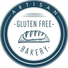 The Artisan Gluten Free Bakery | Gluten free food at it's best