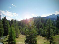 Lenzerheide, Graubünden Public Domain, Switzerland, Mountains, Nature, Travel, Naturaleza, Viajes, Destinations, Traveling