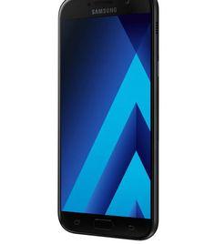 #3businessnews: Samsung ha ufficializzato i nuovi #Galaxy A5, A3 e A7 , impermeabili e con ricarica veloce.  http://www.ansa.it/sito/notizie/tecnologia/hitech/2017/01/02/galaxy-a-impermeabili-e-ricarica-veloce_7353a600-a279-4974-9acb-2e296cfa6ff5.html