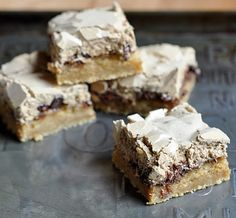 How To Make Halfway Cookie Bars — Cooking Lessons from The Kitchn