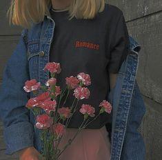 Aesthetic Grunge, Aesthetic Photo, Aesthetic Clothes, Poses, Tumblr Girls, Pics Art, Grunge Fashion, Ulzzang Girl, Fashion Beauty