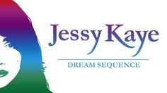 Jessy Kaye -- she has an amazing style.