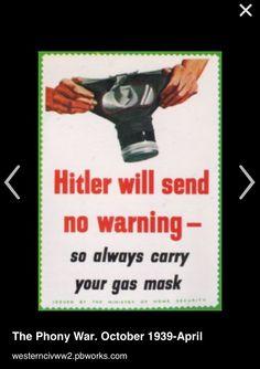 Nazi soviet pact Poland, the phoney war Phoney War, Wwii, Poland, World War Ii