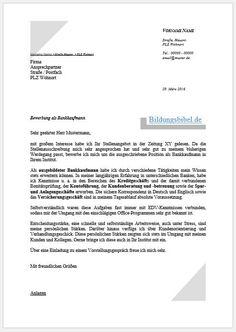 Resume Online, CV, Resume Application, sample of resume Deutsch Language, German Language, Cv Resume Sample, Templates, Education, Tips, Image, 1990s, Inspirational