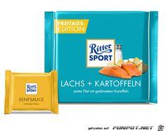 funpot: Ritter-Sport Karfreitag.png von Torsten-ohne-H