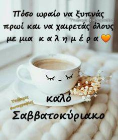 Beautiful Pink Roses, Good Morning, Greek, Gentle Parenting, Buen Dia, Bonjour, Good Morning Wishes, Greece